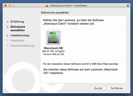 mac_installation_2