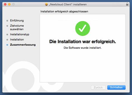 mac_installation_4